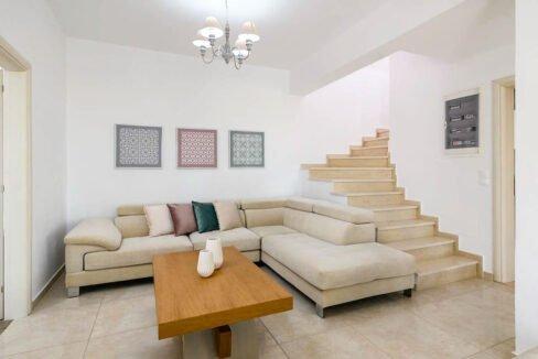 Luxury Villa for Sale Heraklio Crete in Greece, Property in Crete Island for sale. Real Estate Crete Greece 31