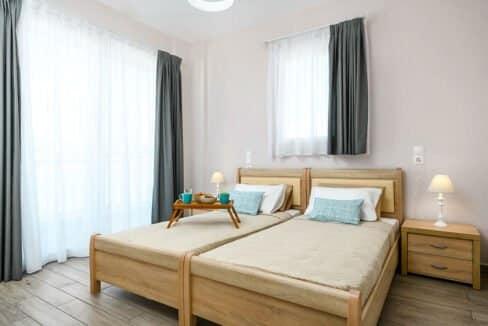 Luxury Villa for Sale Heraklio Crete in Greece, Property in Crete Island for sale. Real Estate Crete Greece 32