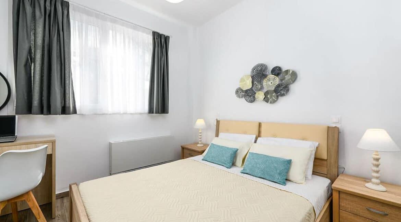 Luxury Villa for Sale Heraklio Crete in Greece, Property in Crete Island for sale. Real Estate Crete Greece 33