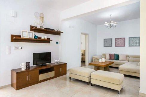 Luxury Villa for Sale Heraklio Crete in Greece, Property in Crete Island for sale. Real Estate Crete Greece 35