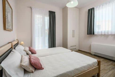 Luxury Villa for Sale Heraklio Crete in Greece, Property in Crete Island for sale. Real Estate Crete Greece 36