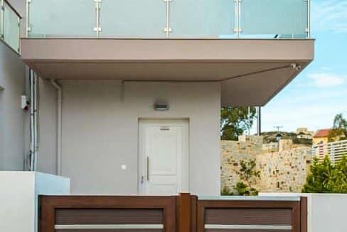 Luxury Villa for Sale Heraklio Crete in Greece, Property in Crete Island for sale. Real Estate Crete Greece 38