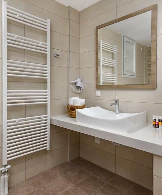 Luxury Villa for Sale Heraklio Crete in Greece, Property in Crete Island for sale. Real Estate Crete Greece 39