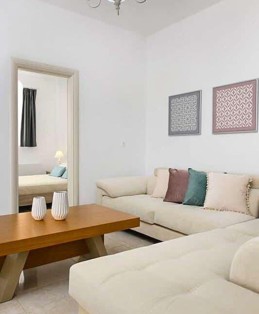 Luxury Villa for Sale Heraklio Crete in Greece, Property in Crete Island for sale. Real Estate Crete Greece 40