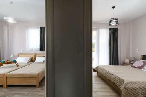 Luxury Villa for Sale Heraklio Crete in Greece, Property in Crete Island for sale. Real Estate Crete Greece 41