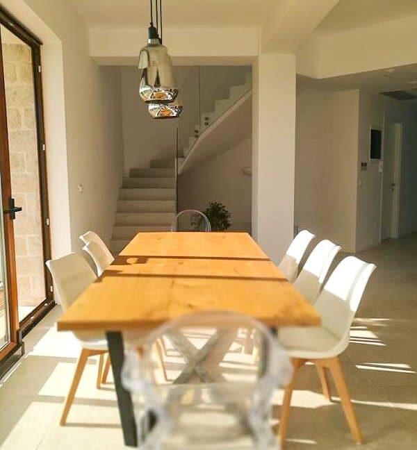 Luxury Villa for sale in Falassarna Chania Crete, Properties Crete Greece 11