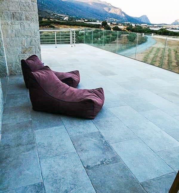 Luxury Villa for sale in Falassarna Chania Crete, Properties Crete Greece 13