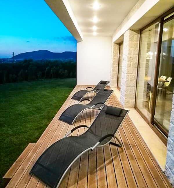 Luxury Villa for sale in Falassarna Chania Crete, Properties Crete Greece 16