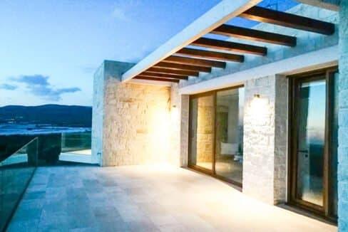 Luxury Villa for sale in Falassarna Chania Crete, Properties Crete Greece 17