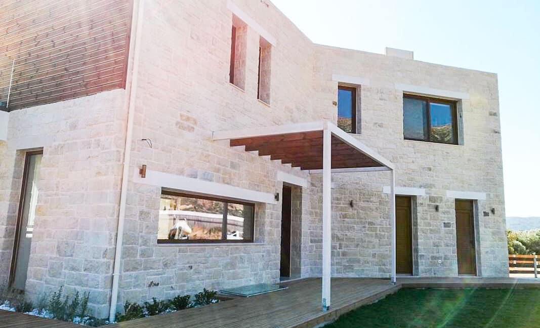 Luxury Villa for sale in Falassarna Chania Crete, Properties Crete Greece 18