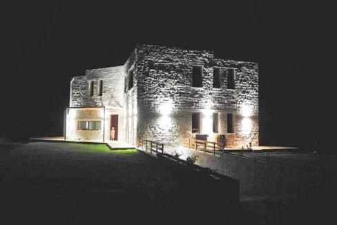 Luxury Villa for sale in Falassarna Chania Crete, Properties Crete Greece 19