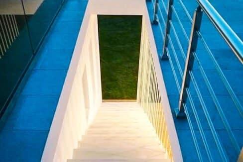 Luxury Villa for sale in Falassarna Chania Crete, Properties Crete Greece 20