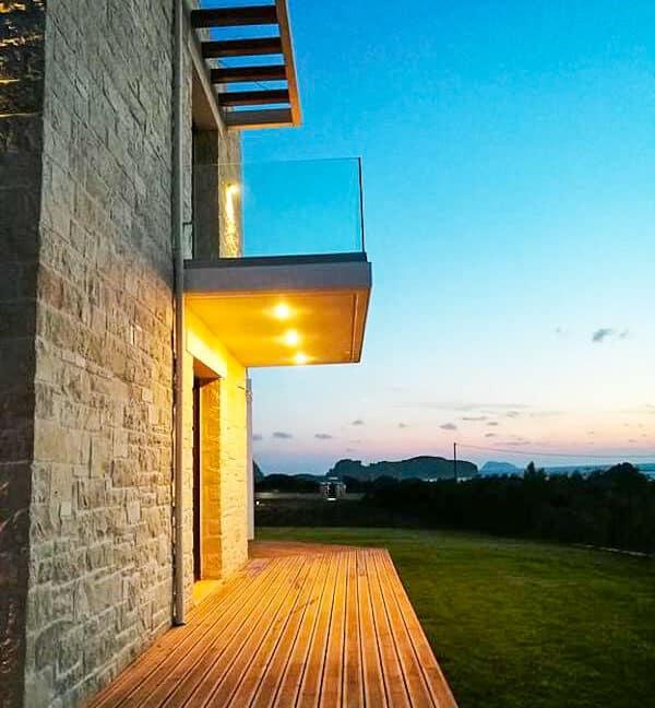 Luxury Villa for sale in Falassarna Chania Crete, Properties Crete Greece 21