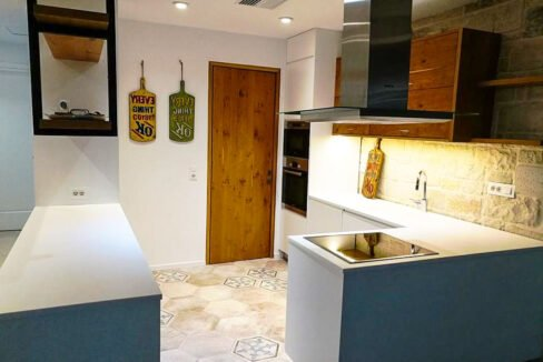 Luxury Villa for sale in Falassarna Chania Crete, Properties Crete Greece 24