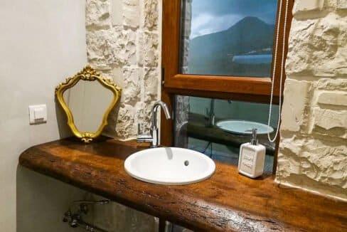 Luxury Villa for sale in Falassarna Chania Crete, Properties Crete Greece 25