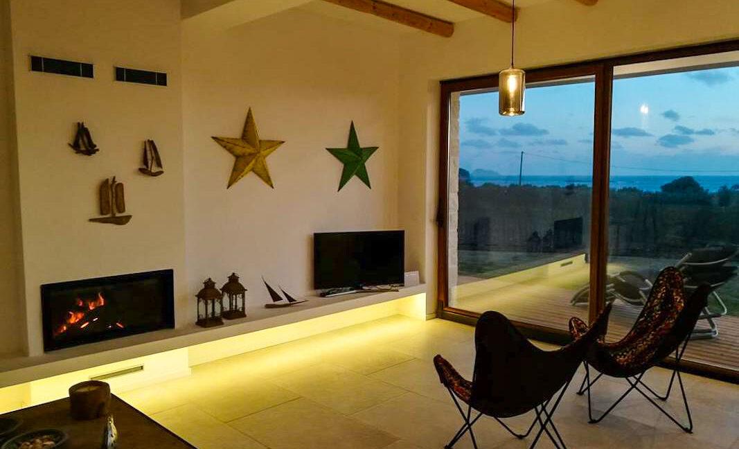 Luxury Villa for sale in Falassarna Chania Crete, Properties Crete Greece 27