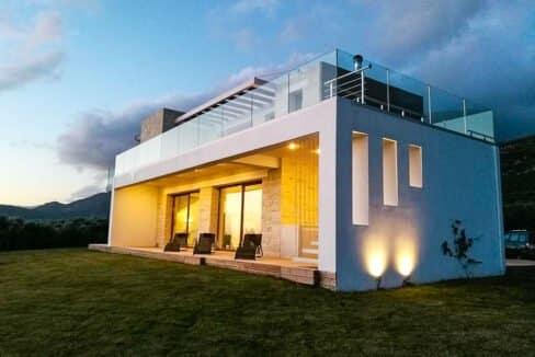 Luxury Villa for sale in Falassarna Chania Crete, Properties Crete Greece 28