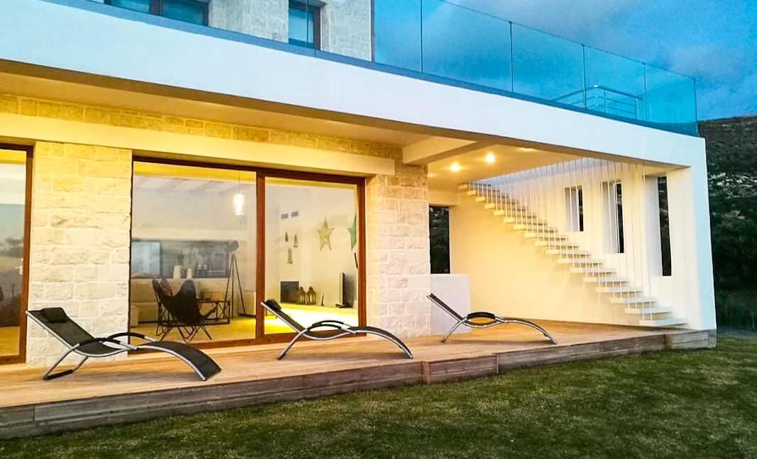 Luxury Villa for sale in Falassarna Chania Crete, Properties Crete Greece 29