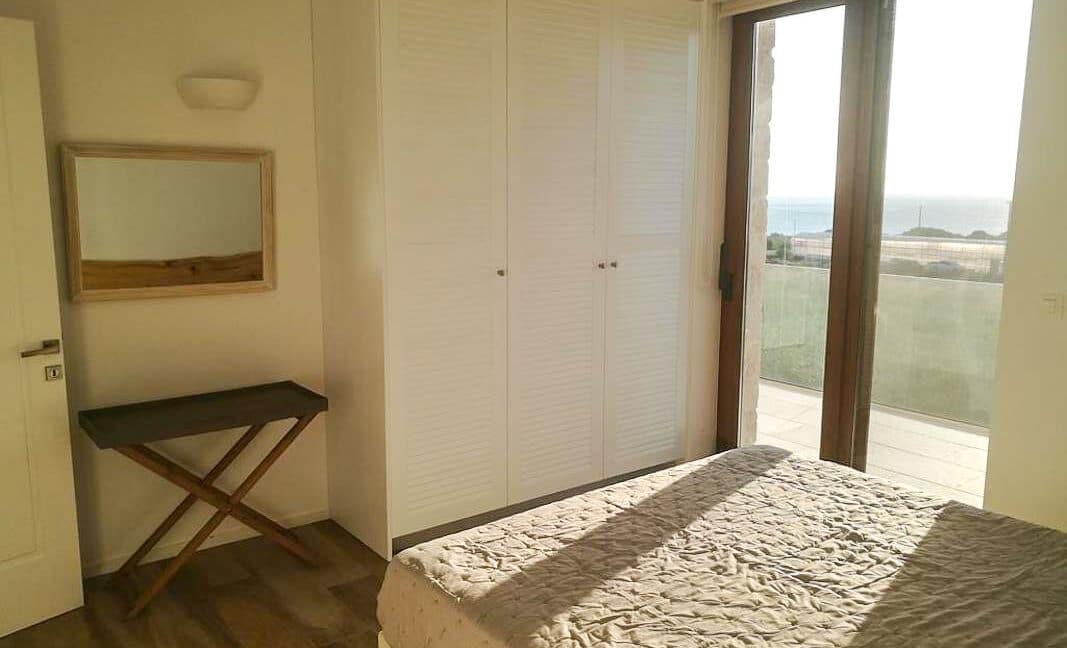 Luxury Villa for sale in Falassarna Chania Crete, Properties Crete Greece 3