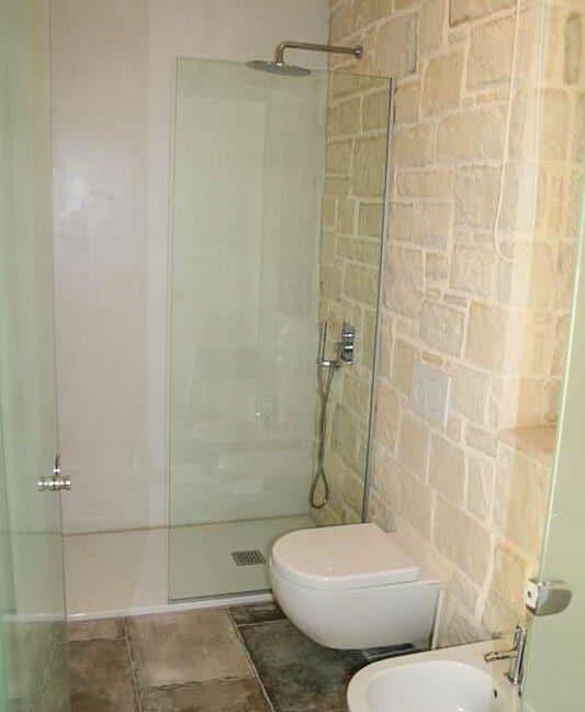 Luxury Villa for sale in Falassarna Chania Crete, Properties Crete Greece 5