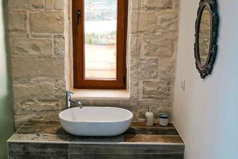 Luxury Villa for sale in Falassarna Chania Crete, Properties Crete Greece 6