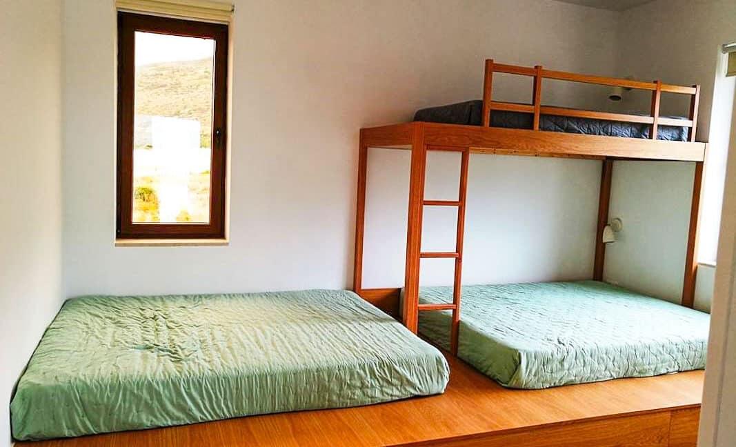 Luxury Villa for sale in Falassarna Chania Crete, Properties Crete Greece 7