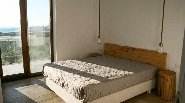 Luxury Villa for sale in Falassarna Chania Crete, Properties Crete Greece 9