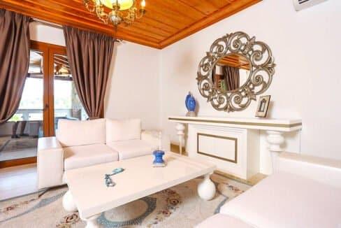 Mansion with helipad in Halkidiki Greece, Luxury Estate in Chalkidiki Greece for sale 12