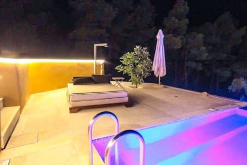 Mansion with helipad in Halkidiki Greece, Luxury Estate in Chalkidiki Greece for sale 18