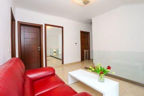 Mansion with helipad in Halkidiki Greece, Luxury Estate in Chalkidiki Greece for sale 25