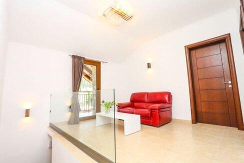 Mansion with helipad in Halkidiki Greece, Luxury Estate in Chalkidiki Greece for sale 26