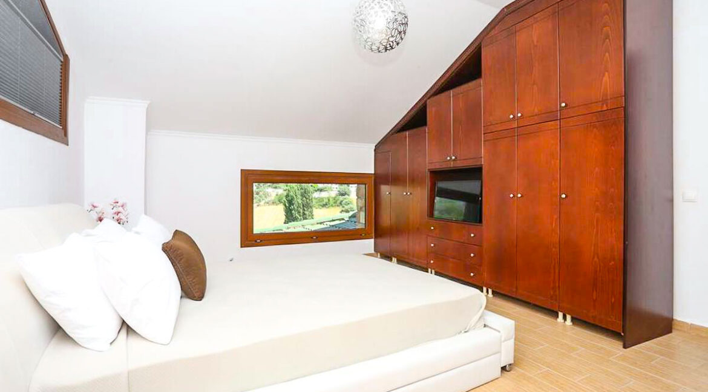 Mansion with helipad in Halkidiki Greece, Luxury Estate in Chalkidiki Greece for sale 28