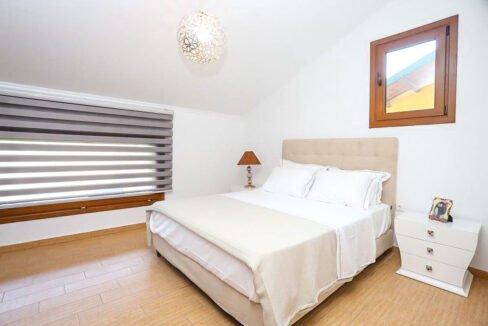 Mansion with helipad in Halkidiki Greece, Luxury Estate in Chalkidiki Greece for sale 30