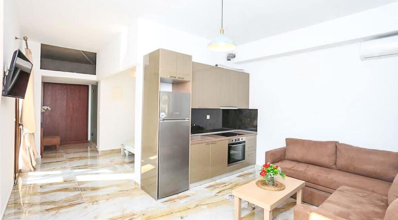 Mansion with helipad in Halkidiki Greece, Luxury Estate in Chalkidiki Greece for sale 32
