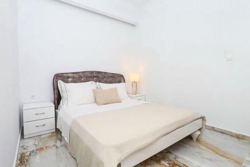 Mansion with helipad in Halkidiki Greece, Luxury Estate in Chalkidiki Greece for sale 33