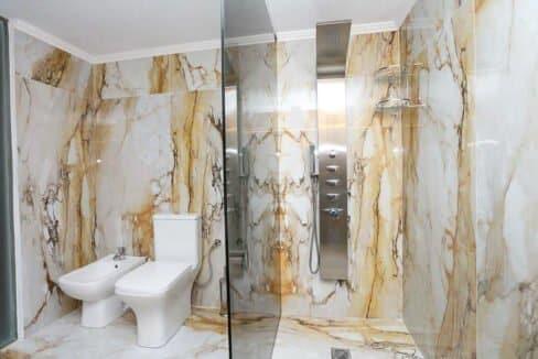 Mansion with helipad in Halkidiki Greece, Luxury Estate in Chalkidiki Greece for sale 34