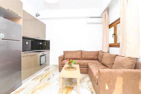 Mansion with helipad in Halkidiki Greece, Luxury Estate in Chalkidiki Greece for sale 35