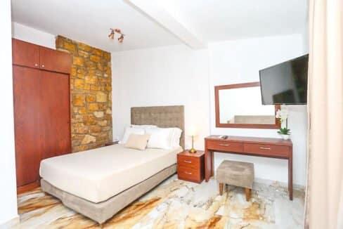 Mansion with helipad in Halkidiki Greece, Luxury Estate in Chalkidiki Greece for sale 36