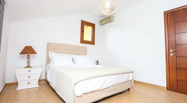 Mansion with helipad in Halkidiki Greece, Luxury Estate in Chalkidiki Greece for sale 39