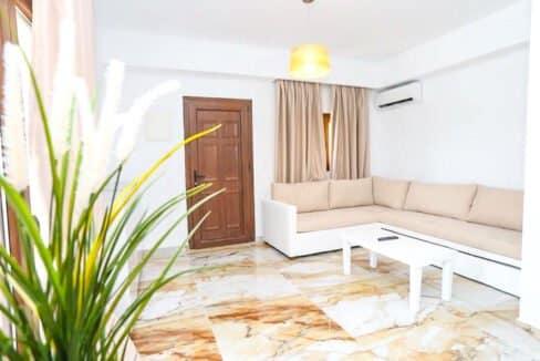 Mansion with helipad in Halkidiki Greece, Luxury Estate in Chalkidiki Greece for sale 40