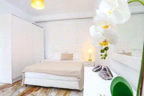 Mansion with helipad in Halkidiki Greece, Luxury Estate in Chalkidiki Greece for sale 41