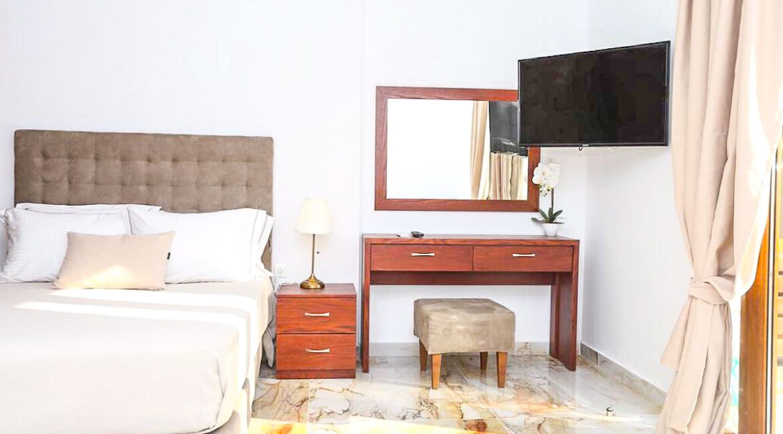 Mansion with helipad in Halkidiki Greece, Luxury Estate in Chalkidiki Greece for sale 42