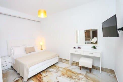 Mansion with helipad in Halkidiki Greece, Luxury Estate in Chalkidiki Greece for sale 46