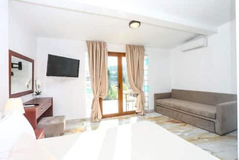 Mansion with helipad in Halkidiki Greece, Luxury Estate in Chalkidiki Greece for sale 47