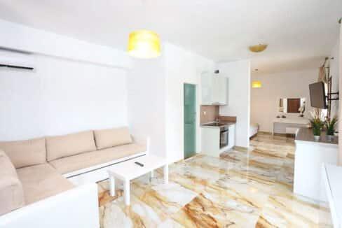 Mansion with helipad in Halkidiki Greece, Luxury Estate in Chalkidiki Greece for sale 48