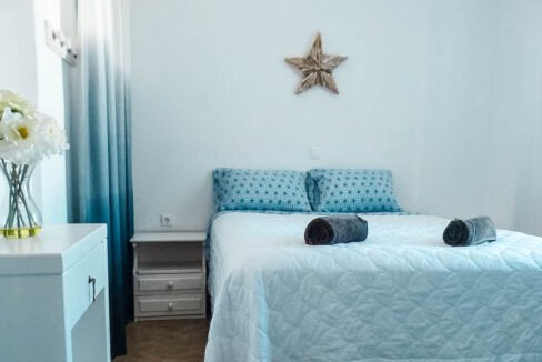 Property for Sale Santorini Akrotiri, Santorini Properties. Santorini Island Greece 10
