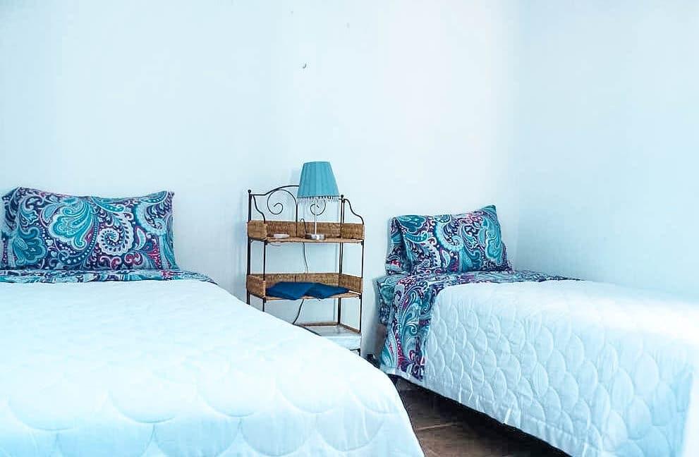 Property for Sale Santorini Akrotiri, Santorini Properties. Santorini Island Greece 11