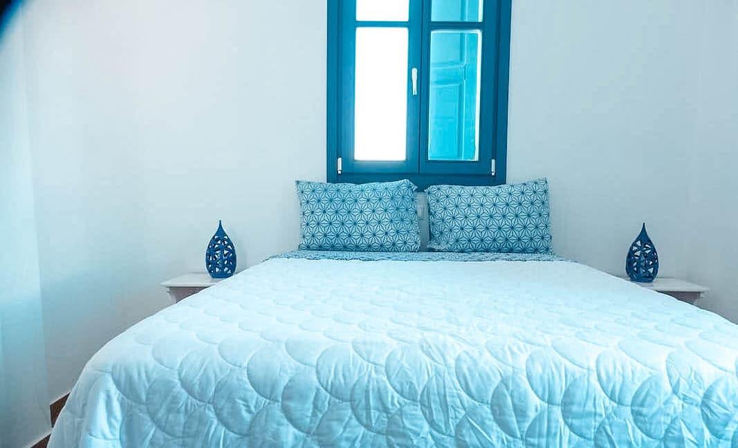 Property for Sale Santorini Akrotiri, Santorini Properties. Santorini Island Greece 13