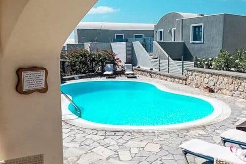 Property for Sale Santorini Akrotiri, Santorini Properties. Santorini Island Greece 14