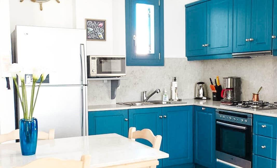 Property for Sale Santorini Akrotiri, Santorini Properties. Santorini Island Greece 15